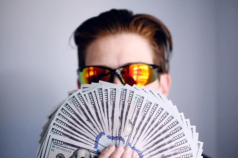Financement permis D